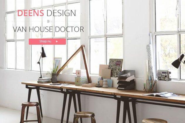 Housedoctor-design