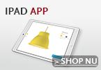 Flinders app