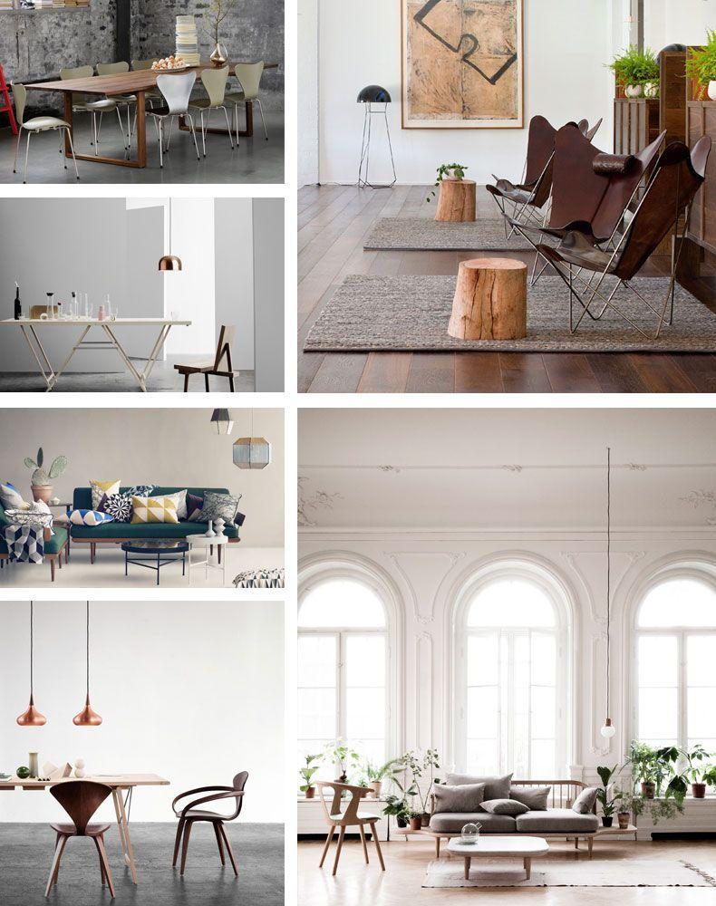 Deens-design