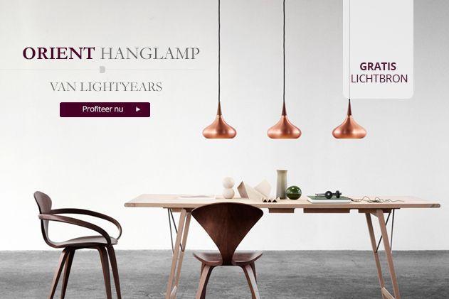 Ligtyears-orient-hanglamp