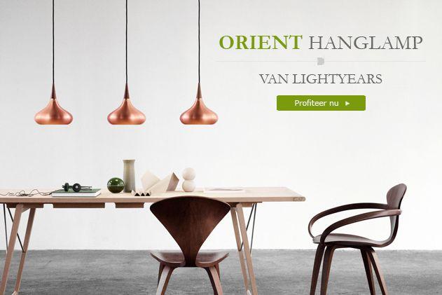 lightyears-hanglamp
